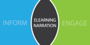 Writing Styles for eLearning Narration