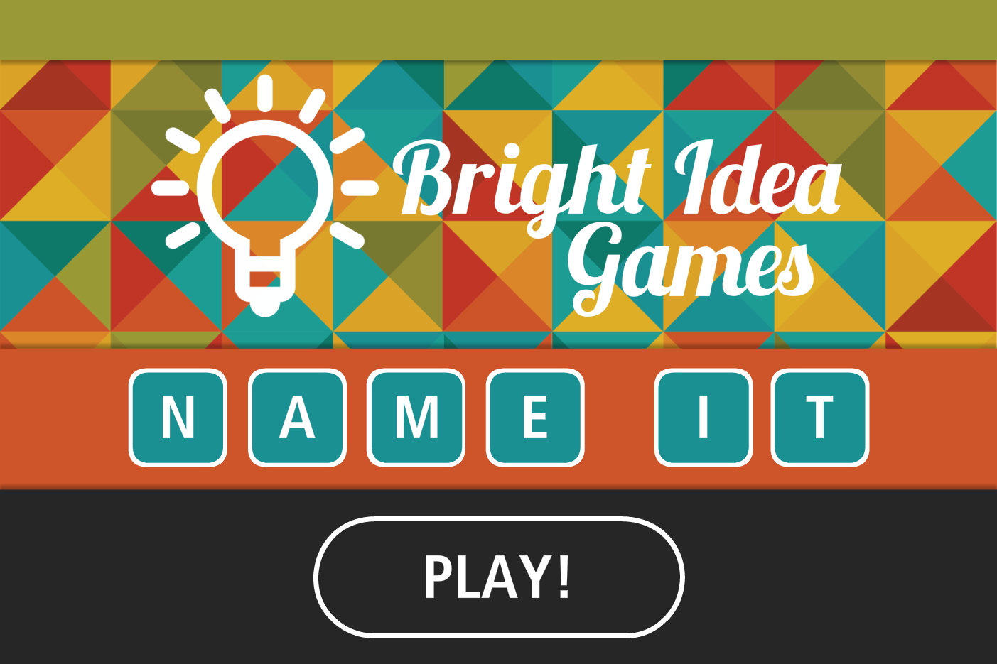 elearning games for kids