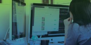 eLearning Prototype