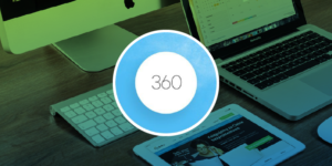 New in Articulate 360
