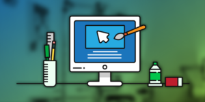 How to Design Better eLearning