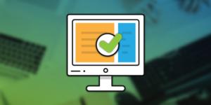 eLearning QA Testing