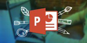 PowerPoint for Graphic Design