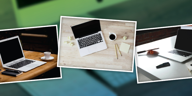 Free Stock Photos for eLearning