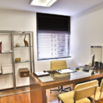 office images for eLearning