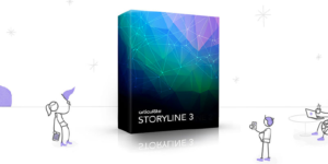 Articulate Storyline 3 vs. Storyline 360: Which Should You Buy? Tim Slade