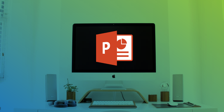 PowerPoint Design Tips by Tim Slade