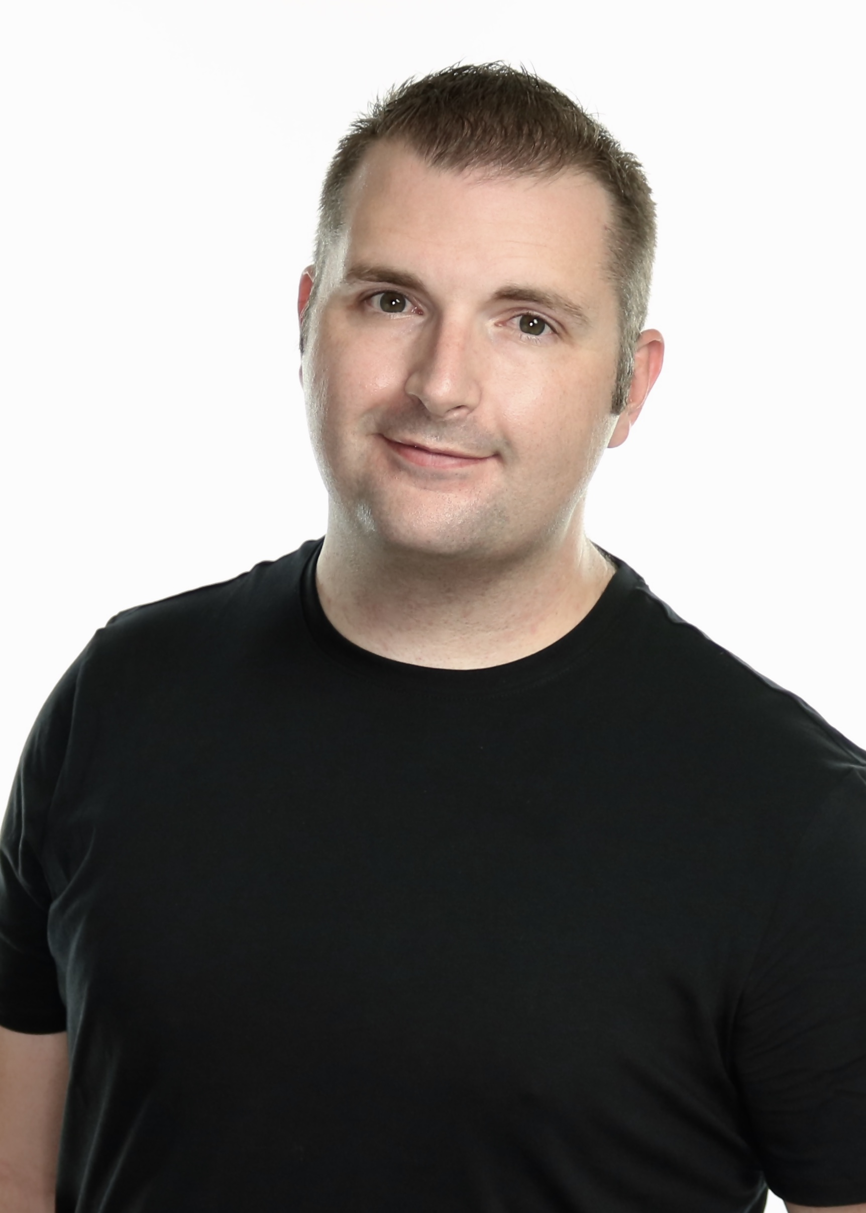 Tim Slade | Speaker, Author, & Award-Winning Freelance eLearning Designer | Custom eLearning Development & Design