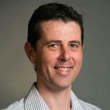 Matt Guyan