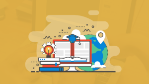 The 3 Types of eLearning Storyboards & When to Use Them by Tim Slade eLearning Blog