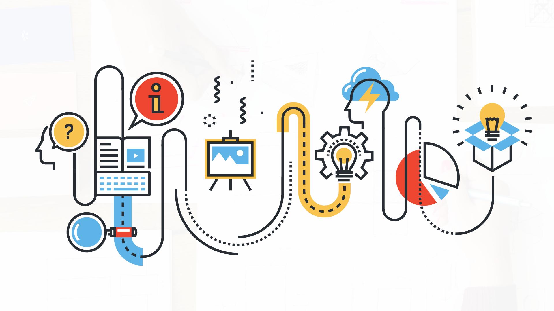 3 Tips for Designing Blended Learning - Tim Slade eLearning Blog