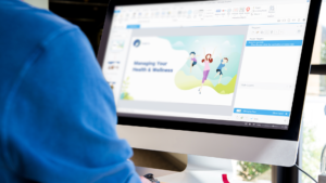 3 Tips for Using Articulate Storyline for Newbies | Tim Slade | eLearning Blog