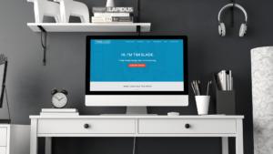 Here's How I Became a Full-Time Freelance eLearning Designer | Tim Slade | eLearning Blog