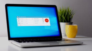 What's New in Snagit 2020? eLearning Blog | Tim Slade